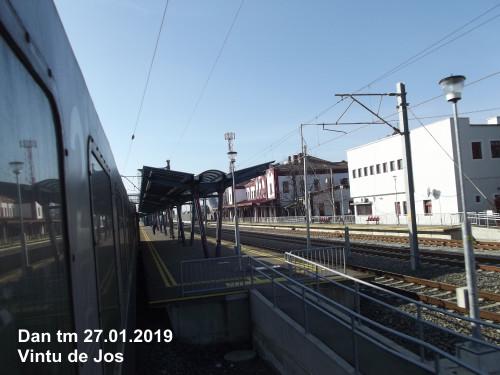 DSCF2435.jpg