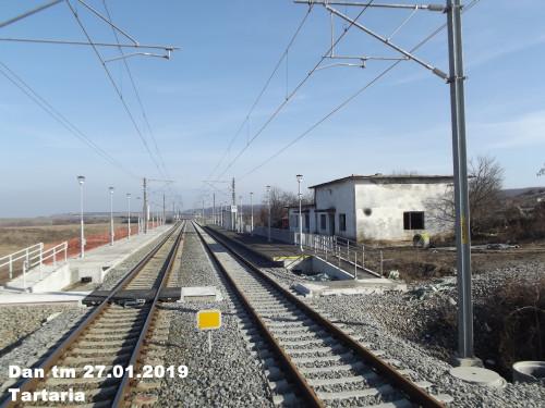 DSCF2450.jpg