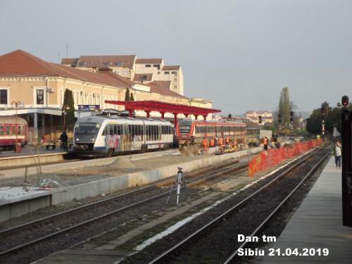 DSCF2545