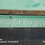 DSCF3476