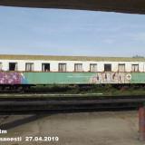 DSCF3493