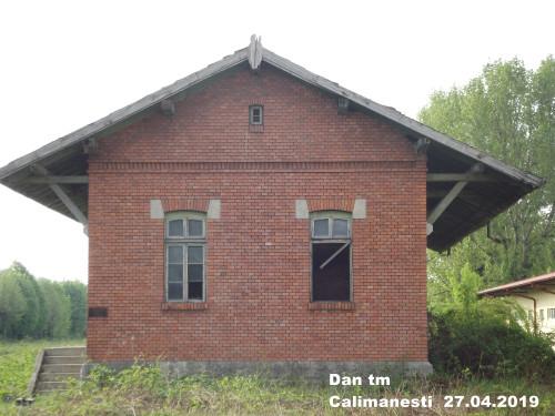 DSCF3496.jpg