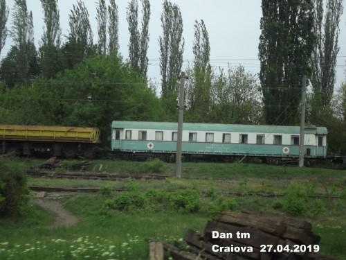 DSCF3575.jpg