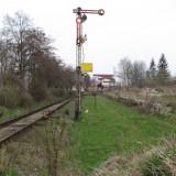 einfahrsignal_sud