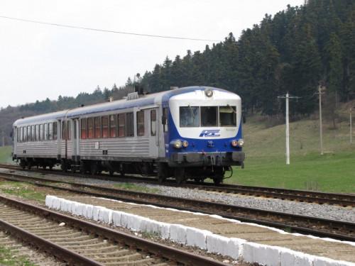 regiotrans.jpg