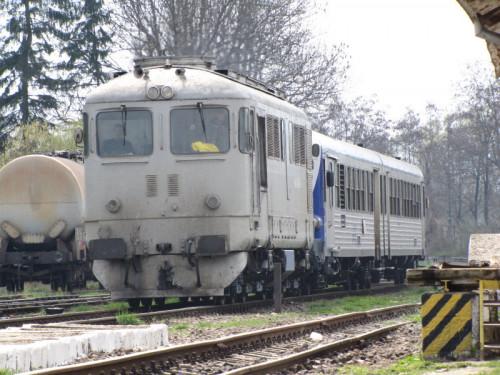 regiotrans2.jpg