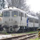 regiotrans2