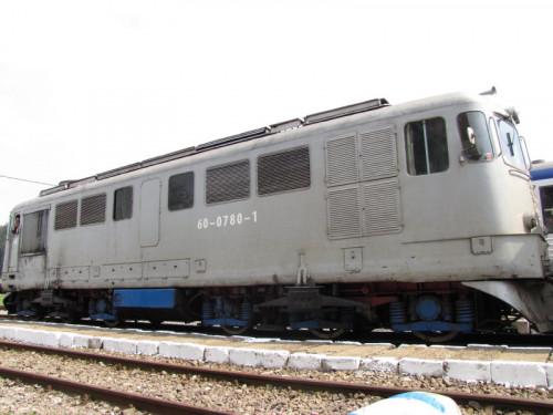 regiotrans3.jpg