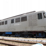 regiotrans3