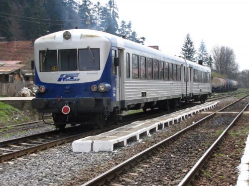 regiotrans4.jpg
