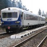 regiotrans4