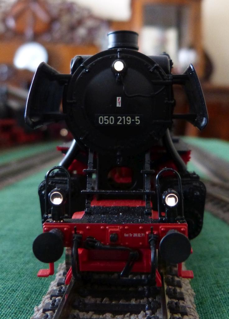 P1130572-BR50-Roco-cazan_zpsvfzkx1e4.jpg