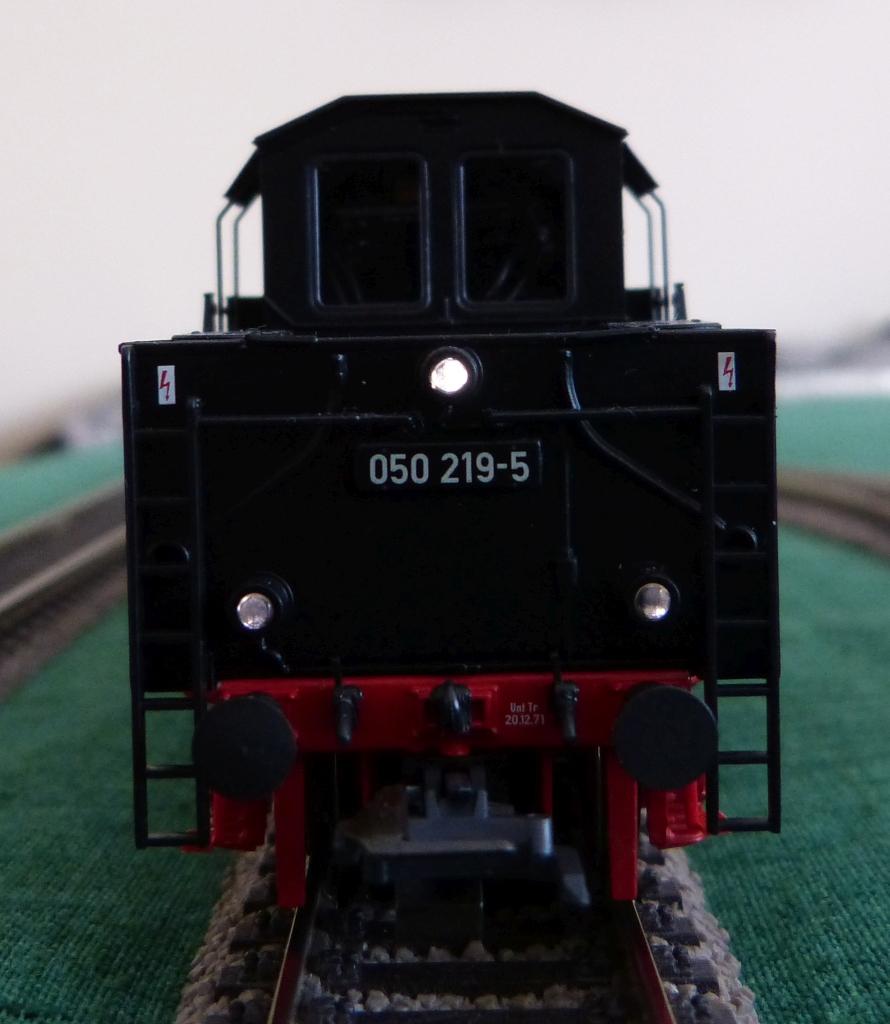 P1130573-BR50-Roco-tender_zpsjq0o7ver.jpg