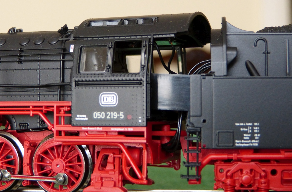 P1130581-BR50-Roco-difuzor_zpsuvsekeib.jpg