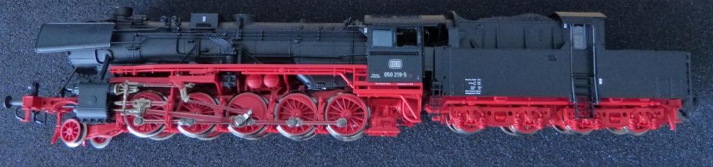 P1130981-BR50-Roco-before-intervention_zpsupfg74sd.jpg