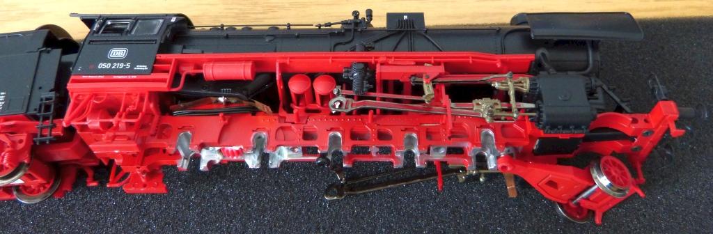 P1130996-BR50-Roco-no-driving-wheels_zps9brpdpm8.jpg