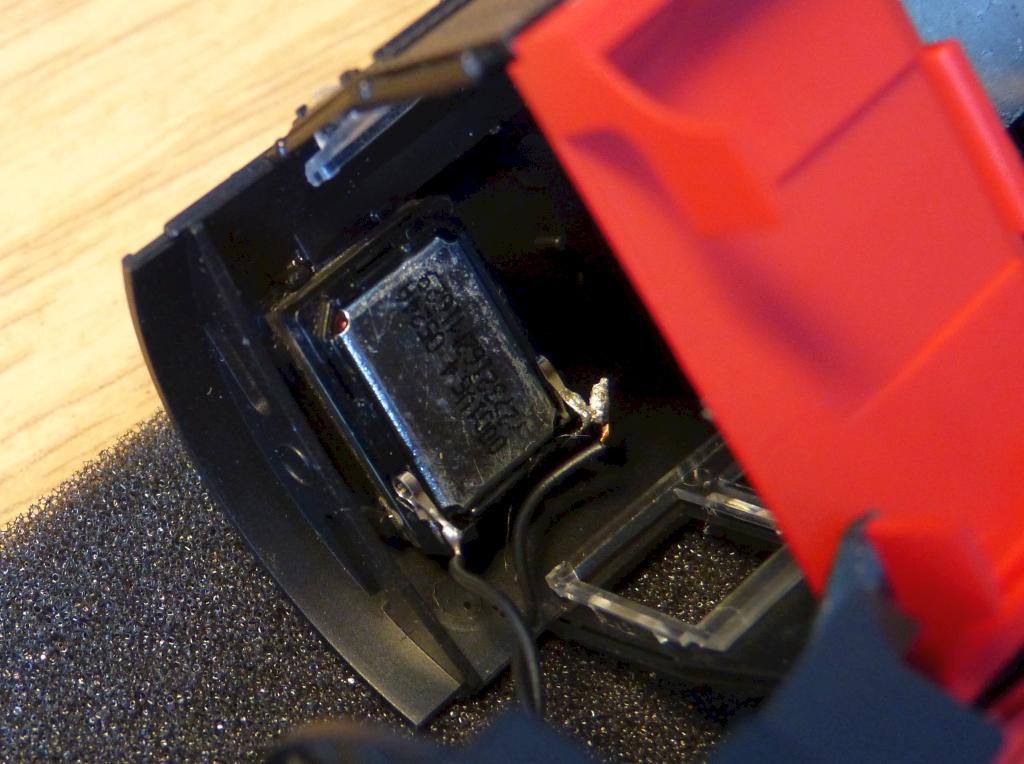P1140016-BR50-Roco-speaker_zps8kriwijp.jpg