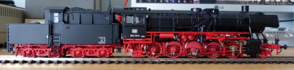 P1140020-BR50-Roco-assembled_zpskhkxgvs0.jpg