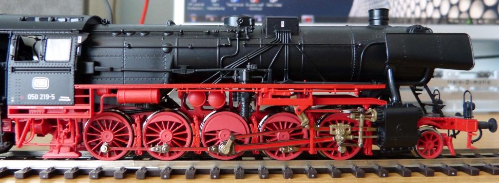 P1140021-BR50-Roco-asssembled_zpspqthgvjo.jpg