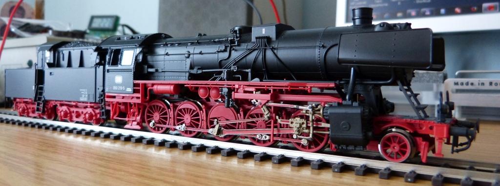 P1140022-BR50-Roco-assembled_zpso3xj48tk.jpg