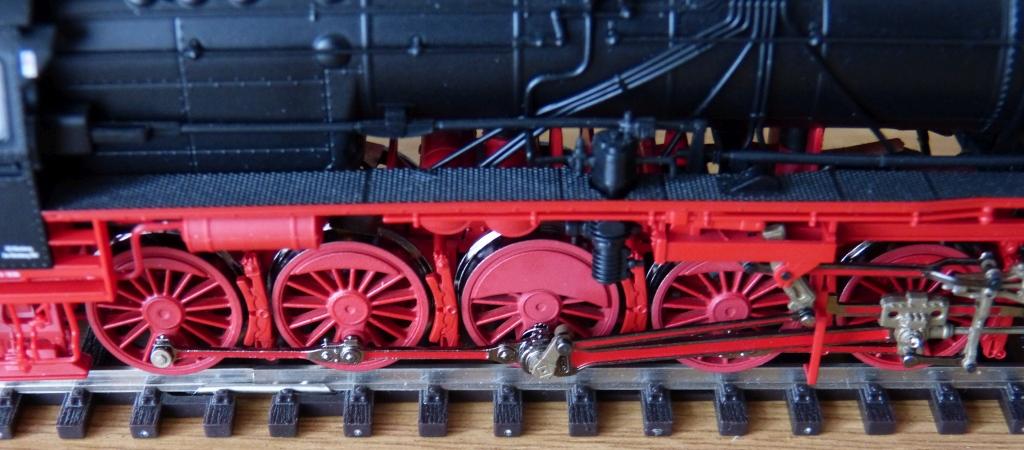 P1140023-BR50-Roco-assembled_zpsw2wov0yl.jpg