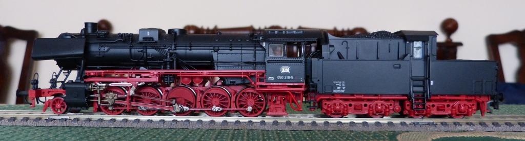 P1140075-BR50-Roco-ready_zps21dnfp8t.jpg