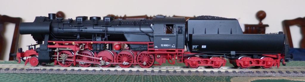 P1140076-BR52-Roco_zpsh3rljbwf.jpg