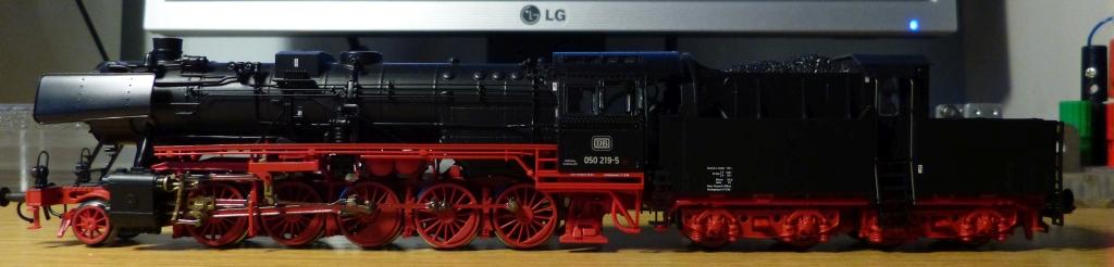 P1180137-BR50-Roco_zpsbpxjhe3q.jpg