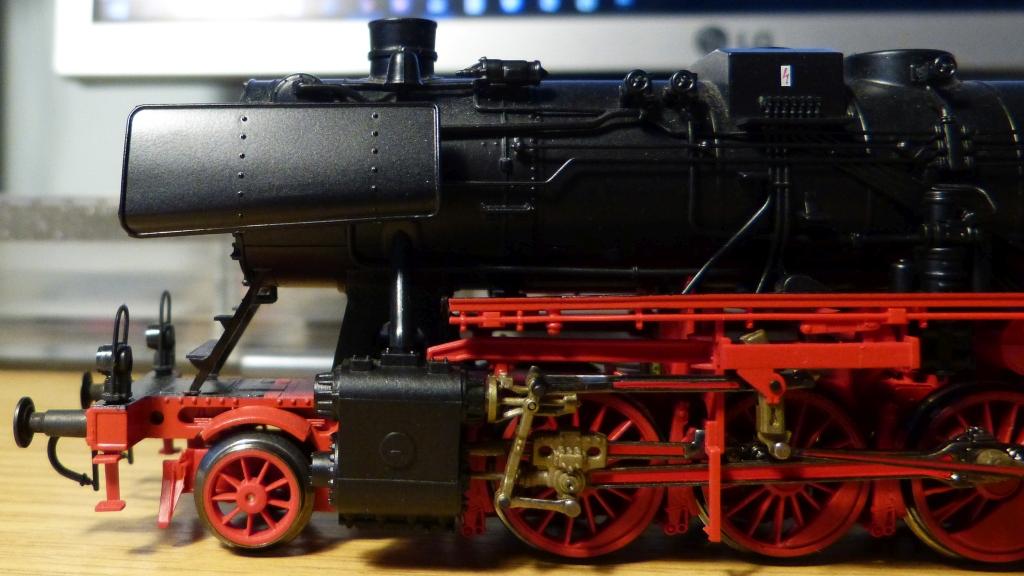 P1180138-BR50-Roco_zpsmqzvozgk.jpg