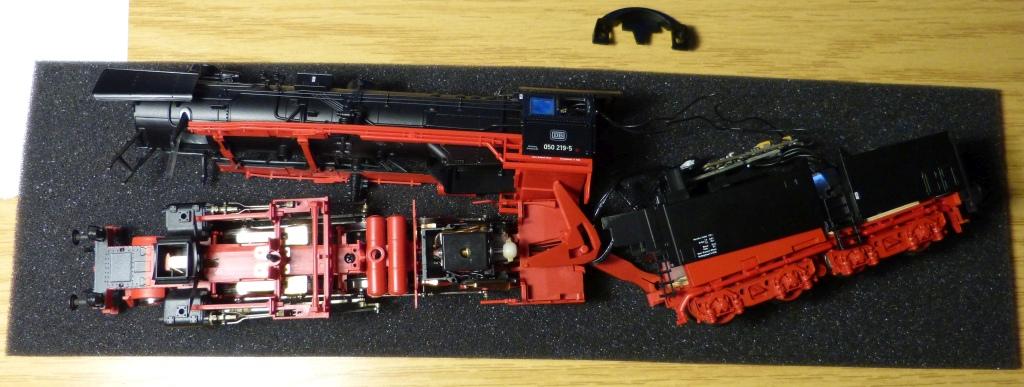 P1180139-BR50-Roco_zpslpe1gwdv.jpg
