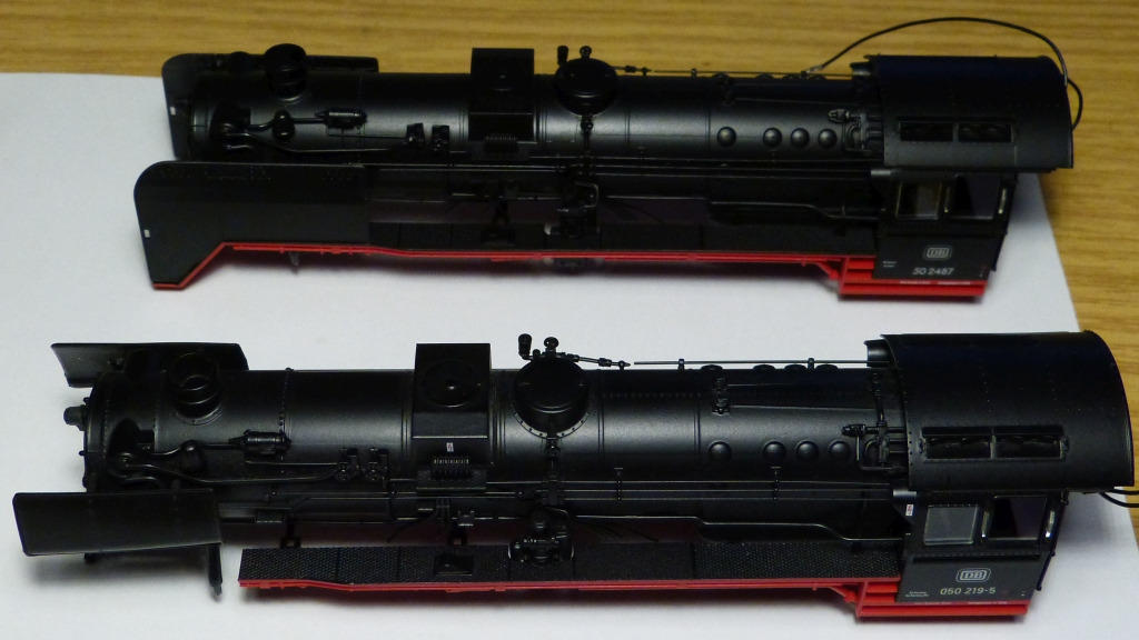 P1180143-BR50-Roco_zps2yfn96ml.jpg