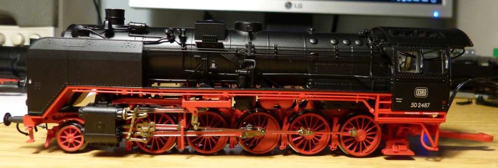 P1180145-BR50-Roco_zpsqrwyudtr.jpg