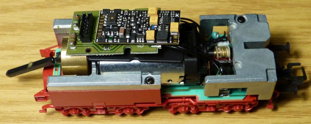P1180147-BR50-Roco_zpsvtlgzqbb.jpg
