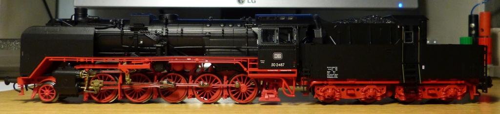 P1180148-BR50-Roco_zpsioxplpbi.jpg