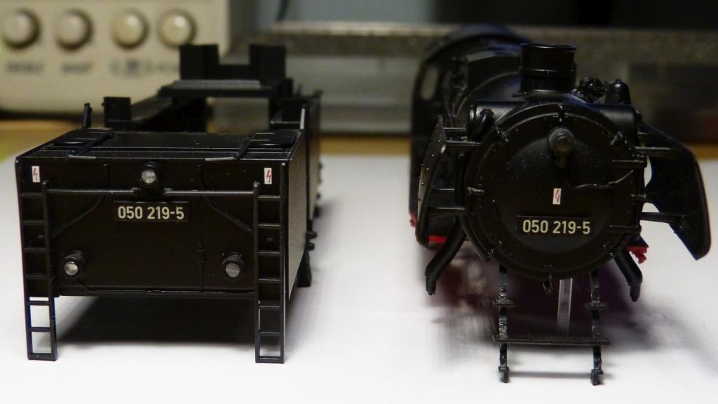 P1180158-BR50-Roco_zpsgmobhgdn.jpg