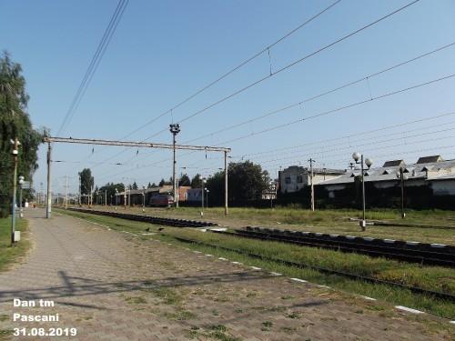 DSCF4928.jpg