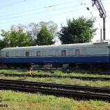 DSCF4932