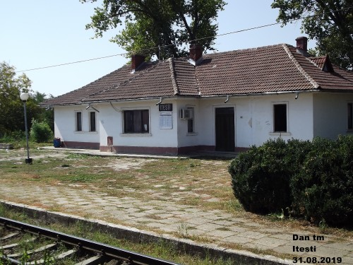 DSCF5049.jpg
