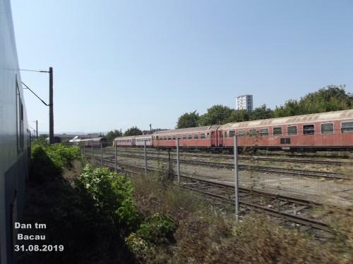 DSCF5062.jpg