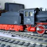 HPIM2535_tender_BR55