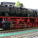 P1040993_marfa00_loco