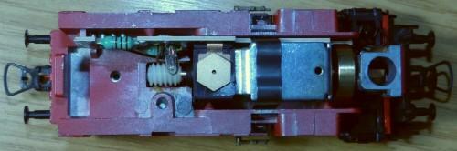 P1060251-BR80_zps93ac95a9.jpg
