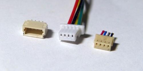 P1110128-set-73232-SUSI_zpsdda9fb8a.jpg