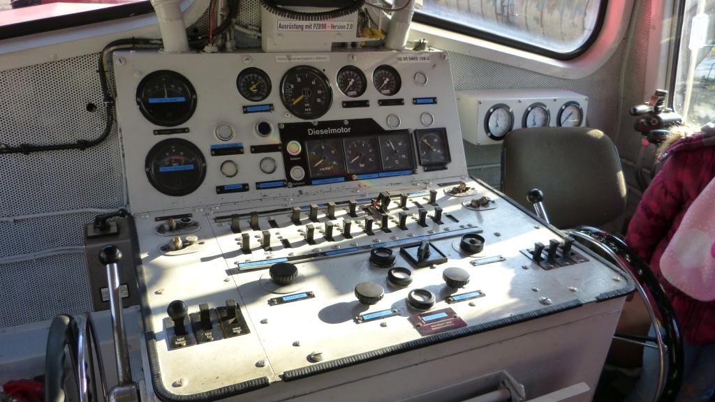 P1180256_zps2zo724mf.jpg