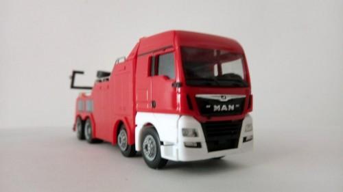 Mach 9077