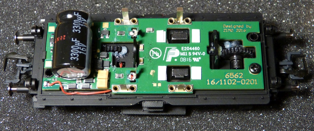 P1170380-adjustment-for-motor-and-PCB_zpsctifk02b.jpg