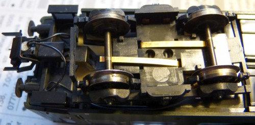 P1170656-Krois-conductor-couplers_zpsw2axlgxb.jpg