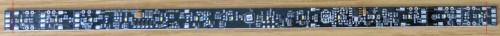 P1170689-ajustare-lungime_zps4nkxn10v.jpg