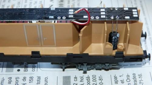 P1170696-vagon-dormit-CFR_zpsllriprtr.jpg