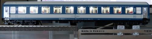 P1170714-Balkan-Express_zpsenlnwfxo.jpg